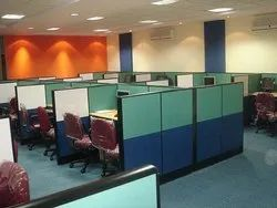 2500 SQFT Office in Electronic City Bangalore