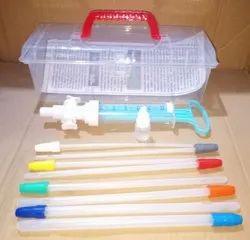 MVA Kit