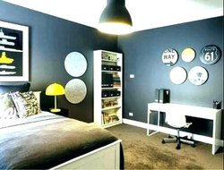 Room Decoration Service