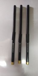 Black Promotional Pencils Hotel Pencils for Offices & Hotels