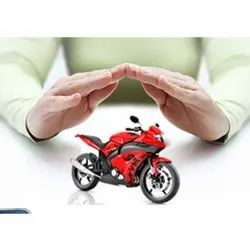 1 Week Insurance Services, Pan India, 1 Year,3 Year