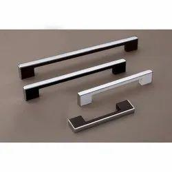S 2084 Zinc cabinet Handle