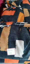 Rayon Fabric 14kg