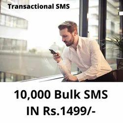跨国短信,每天短信:<50条,字数限制:<120个字符