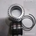 Cpm2464 Double Row Cylindrical Roller Bearing, Dimension: 38.00 * 54.690 * 29.50, Part Number: 2464, Cpm2464