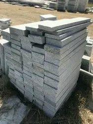 Kuppam Green Granite, Thickness: 30 mm