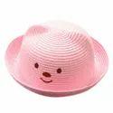 Kids Hat Cap