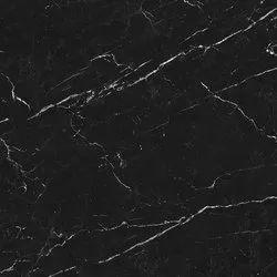 Black Marquina Granite