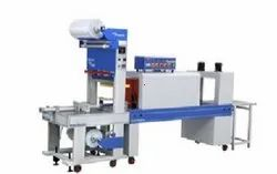 Bottle Group Packing Machine Master