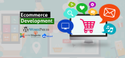 E-Commerce Site Development