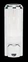 Soap Dispenser DC200