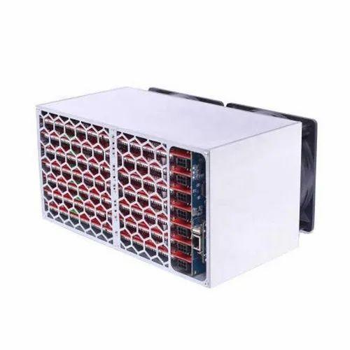 Asic Miner X11 Algorithm Baikal BK-G28, Warranty: 180days | ID