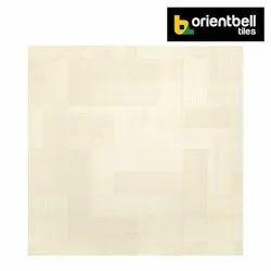 Orientbell PVT 12206 Nano Polished Vitrified Tiles