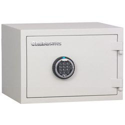Security Lockers For Home Use