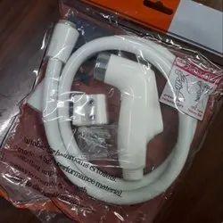 PVC Hand Faucet