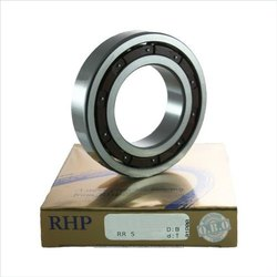 RHP Make Bearings