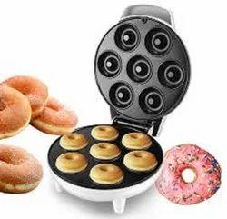 Doughnut Maker