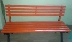MS Garden Benches