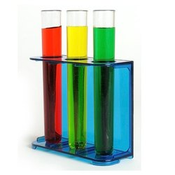 3 Phenyl 5 Amino Isoxazole