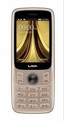 Bar LAVA A5 GOLD, Pan India