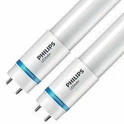 Philips Stellar Bright Led Tube Light