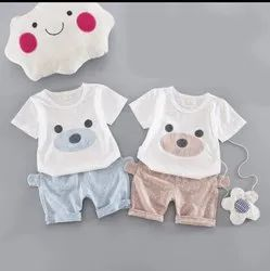 Clothing Sets For Kids