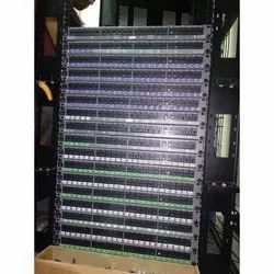 Structural Networking Cabling Services, in Mumbai