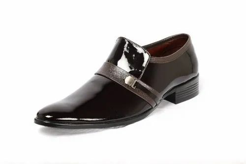 formal shoes for boy