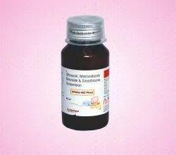 Gynae PCD Pharma Franchise in Tiruchirappalli