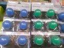 Eco Decor LED Bulb