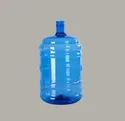 20 Liter Pet Water Jar
