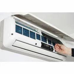 AIR conditioners repair services in gurgaon, copper, alminium