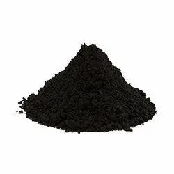 Activated Carbon Charcoal, Packaging Type: Plastic Bag