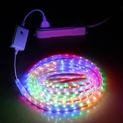 Rawsome shack LED Strip Lights
