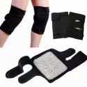Magnetic Therapy Support Knee Hot Belt