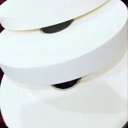 white snus paper, Roughness: Soft, Packaging Type: None