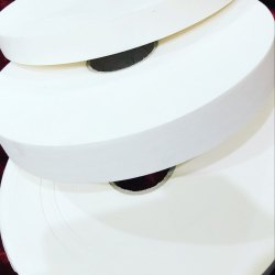 white snus paper