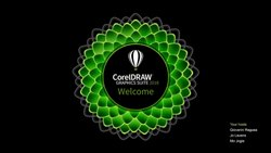 CorelDRAW Graphics Suite 2019 Commercial License