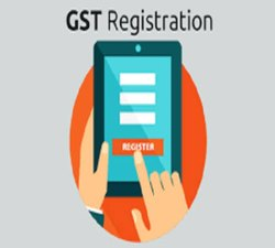 Online Gst Registration Income Tax Consultant, in Siliguri
