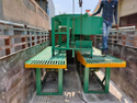Interlock Soil Block Making Machine