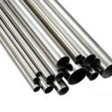 Jindal 304 Stainless Steel Pipe