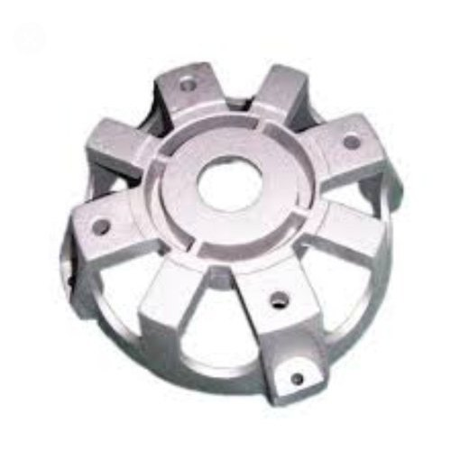 Tale Light Die Casting Mould