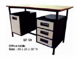 Ofice Table