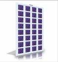 Navitas Sapphire Solar Panels