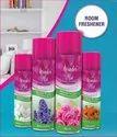 Wonder Mist Room Freshener