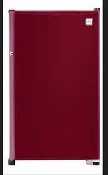 Godrej RD CHAMP 114 WRF 1 2 Refrigerator-Red