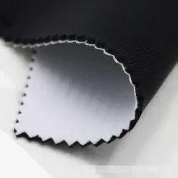Manufacturer of Foam & Eva Laminated 4 Way Fabrics By Using 3M Adhesive