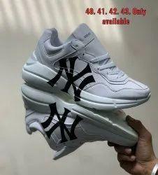 a2162e5421064 Gucci sport shoes, New Items - Lovey Shoes Shop, Rajpura | ID: 21143419973