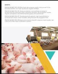 Biobed Pro- PR Swine