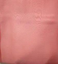 Tasha Dyed Fabric